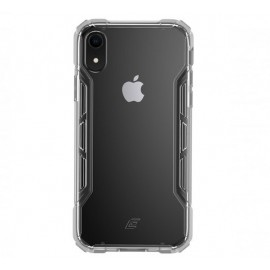 Element Case Rally iPhone XR clear