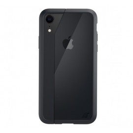 Element Case Illusion iPhone XR zwart