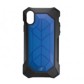 Element Rev Case iPhone X Blauw