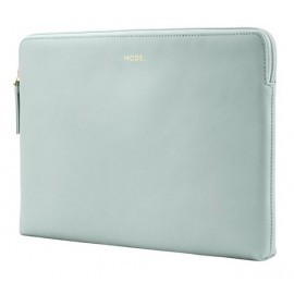 dbramante1928 Paris MacBook Pro 13 Mint