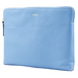 dbramante1928 Paris MacBook Air 13 Blauw
