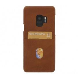 dbramante1928 Tune cc Galaxy S9 bruin