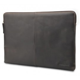 dbramante1928 Skagen MacBook 12 inch Sleeve Hunter