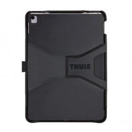 """Thule Atmos iPad Pro 10.5"""" / iPad Air 2019 DARK SHADOW"""