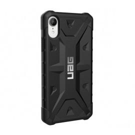 UAG Hard Case Pathfinder iPhone XR zwart
