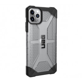 UAG Hard Case Plasma iPhone 11 Pro Max ice clear