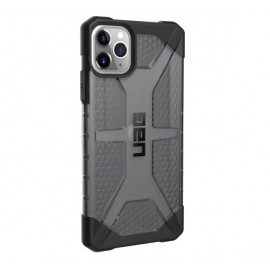 UAG Hard Case Plasma iPhone 11 Pro Max ash clear