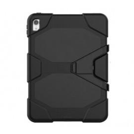 Casecentive Survivor Hardcase iPad Air 2 zwart