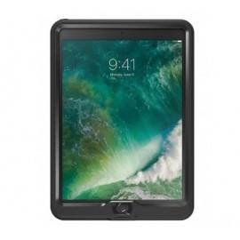 LifeProof Nuud iPad Pro 10.5 Zwart