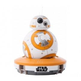 Orbotix Sphero Star Wars BB-8 Droid met Trainer