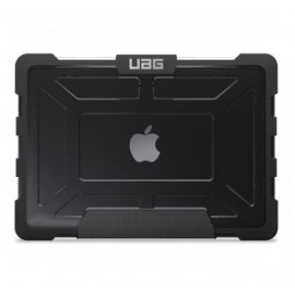 UAG Pro Case 13 Inch A1502 Zwart