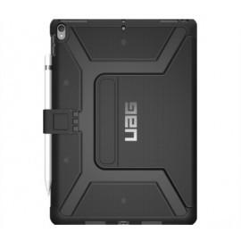 UAG Metropolis case iPad Pro 10.5'' zwart