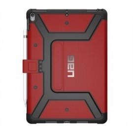 UAG Metropolis case iPad Pro 10.5''  rood