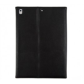 Case-Mate Edition Folio iPad Pro 10.5 zwart