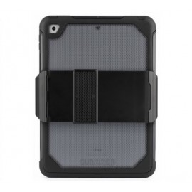 Griffin Survivor Extreme iPad 2017 zwart