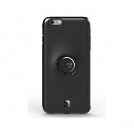 Quad Lock Case iPhone 6(S)