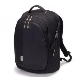 Dicota Backpack ECO 14 tot 15.6 inch zwart