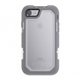 Griffin Survivor Summit case iPhone 7 / 8 wit