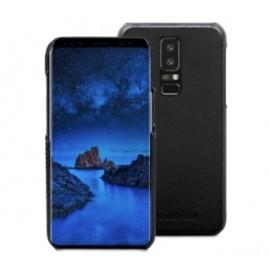 dbramante1928 Tune Galaxy S9 Zwart