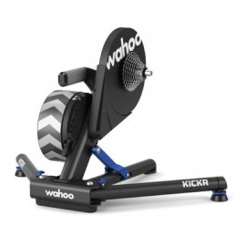 Wahoo Fitness KICKR Power Trainer (2018)