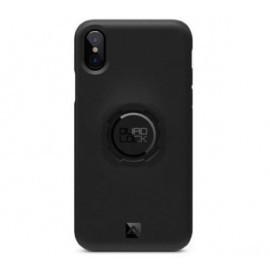 Quad Lock Case iPhone X