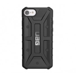 UAG Pathfinder iPhone 6(S) / 7 / 8 zwart
