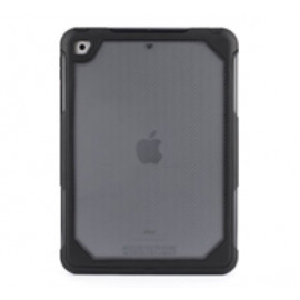 Griffin Survivor Extreme iPad 2017 / 2018 zwart
