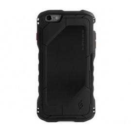 Element Case Black Ops iPhone 6(S) Plus
