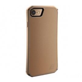 Element Case Solace LX iPhone 7 / 8 goud