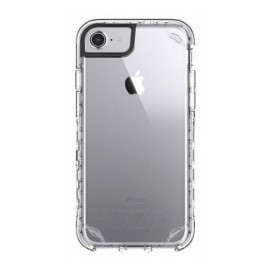 Griffin Survivor Journey iPhone 6(S) Plus Transparant