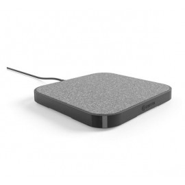 Griffin QI Charging Base