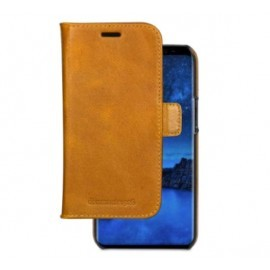DBramante1928 Lynge Galaxy S9 Braun