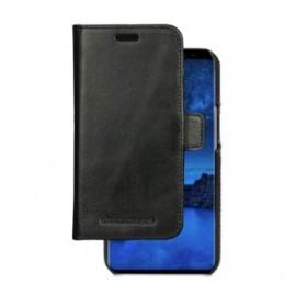 dbramante1928 Lynge Galaxy S9 Plus Zwart