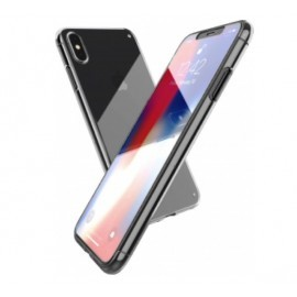X-Doria Defense 360° back and front cover iPhone XS Max