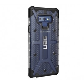 UAG Hardcase Plasma Galaxy Note 9 clear