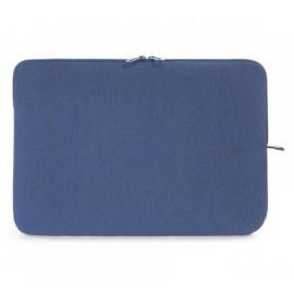 Tucano Mélange Notebook 15.6 inch blauw