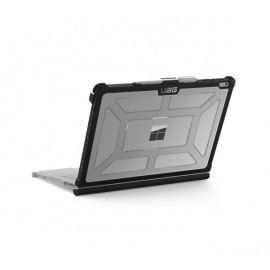 UAG Tablet Case Plasma Microsoft Surface Book PB clear