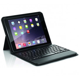 ZAGG Messenger Case QWERTY Keyboard iPad 9,7 inch