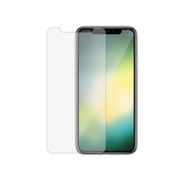 ScreenArmor glas screenprotector iPhone XS Max