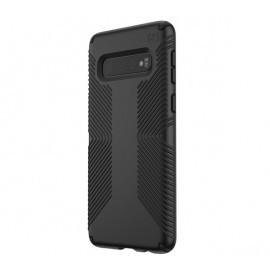 Speck Presidio Grip Samsung Galaxy S10E zwart
