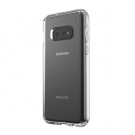 Speck Presidio Stay Samsung Galaxy S10E clear