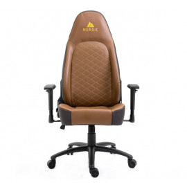 Nordic Gaming Executive Assistant chair bruin