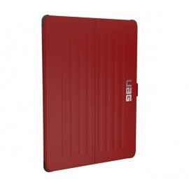 UAG Metropolis Tablet Case iPad Pro 12.9 2018 rood
