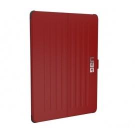 UAG Metropolis Tablet Case iPad Pro 12.9 (2018) rood