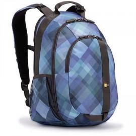 Case Logic Backpack 15.6'' Storm Blue