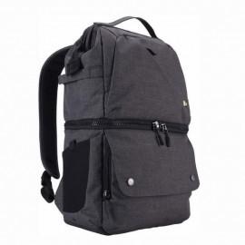 Case Logic FLXB-102 Backpack grijs