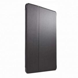 Case Logic Folio Cover case iPad Pro 9.7 zwart