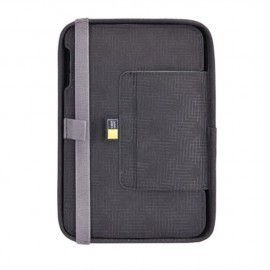 Case Logic QuickFlip Folio iPad Mini 1/2/3 Zwart