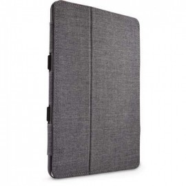 Case Logic SnapView Folio iPad Air 1 Zwart