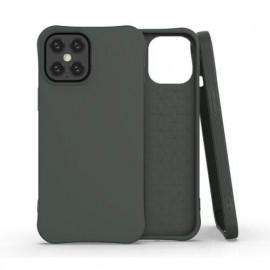 TulipCase duurzaam telefoonhoesje iPhone 12 Pro Max groen